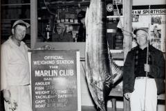 145 1950 Marlin 167 Lesavoy S Diego