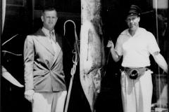 146 1933 Marlin 153 Olson A Mexico