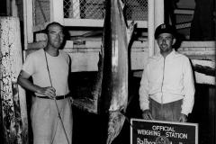 151 1946 Marlin 103 Locke D Newport Beach