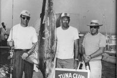 177 1966 Marlin 143 Wilborn W Catalina