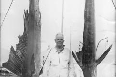 21 1930s Sailfish 2 ea unk Mexico