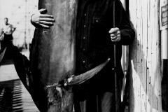 38 1940 Marlin 153 Edgar J San Diego